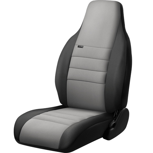Neo™ Series Custom Fit Truck Seat Covers