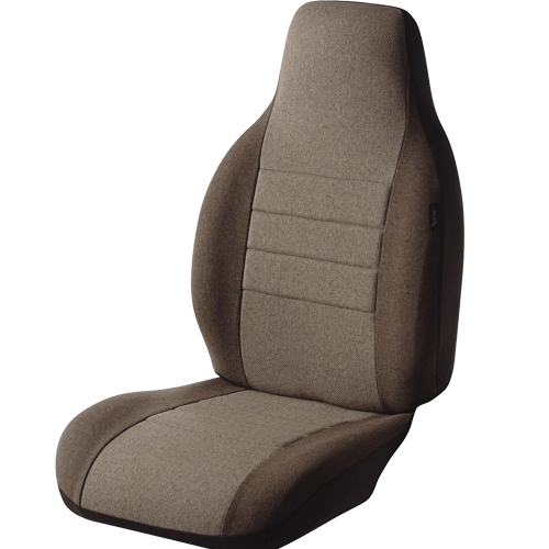 Oe™ Series Custom Tweed Fit Truck Seat Covers