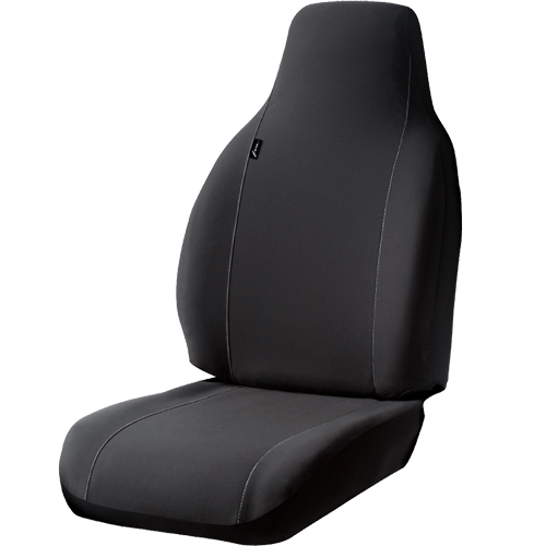 Seat Protector™ Series Custom Fit Seat Covers
