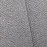 Wrangler™ Solid Gray