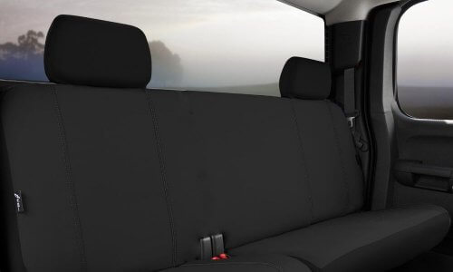Top-Selling Accessories for Your Truck