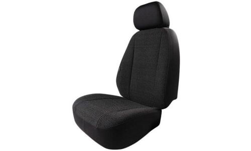 How To Choose a Semi-Truck Seat Cover