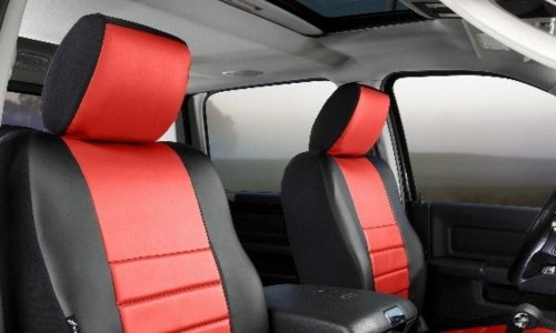 Tips for Removing Headrests