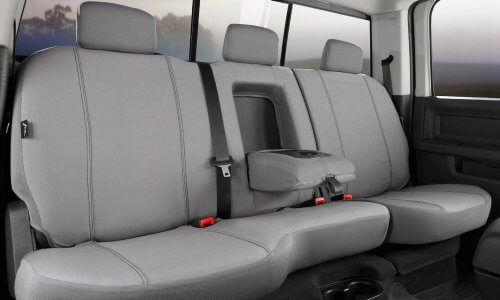 How To Purchase Seat Covers for Your Vehicle