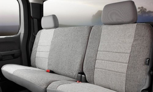 How To Care for Your Seat Covers