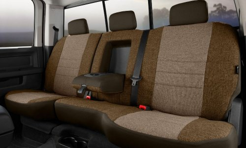 A Comprehensive Seat Cover Buying Guide