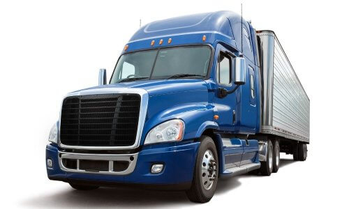 The Top Tips for Long-Haul Truck Maintenance