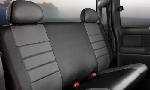 Ways To Extend the Lives of Your Fleet Vehicles