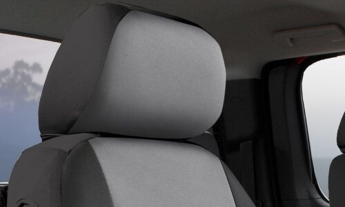Misconceptions About Neoprene Seat Covers