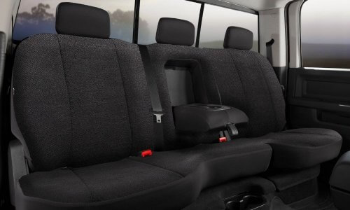 What To Know Before Putting Seat Covers on Heated Seats